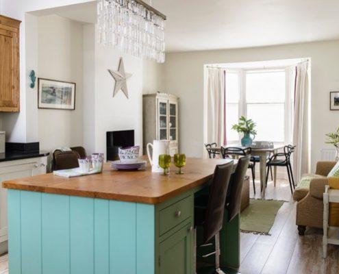 Runswick Bay Holiday Cottage